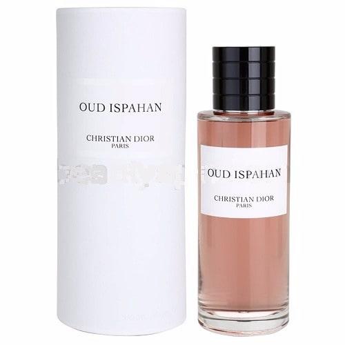 a8003246 Oud Ispahan EDP 120ml Unisex Perfume