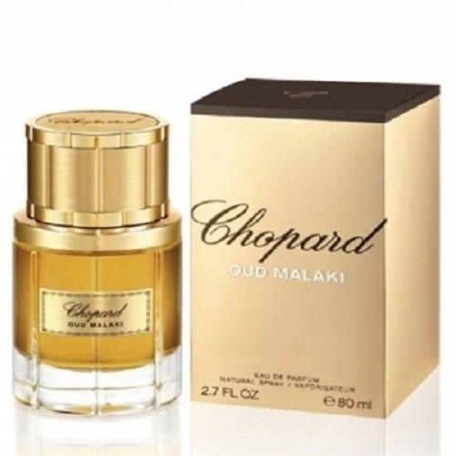 /O/u/Oud-Malaki-Eau-De-Parfum-For-Men-80ml--4938554_9.jpg