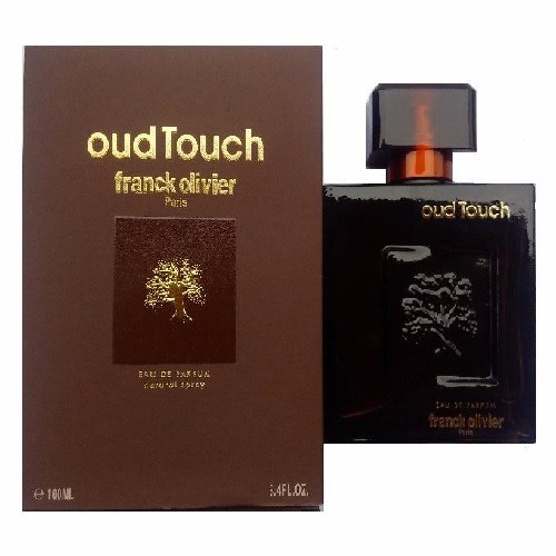 /O/u/Oud-Touch-Eau-De-Parfum-For-Men---100ml-6572894_2.jpg