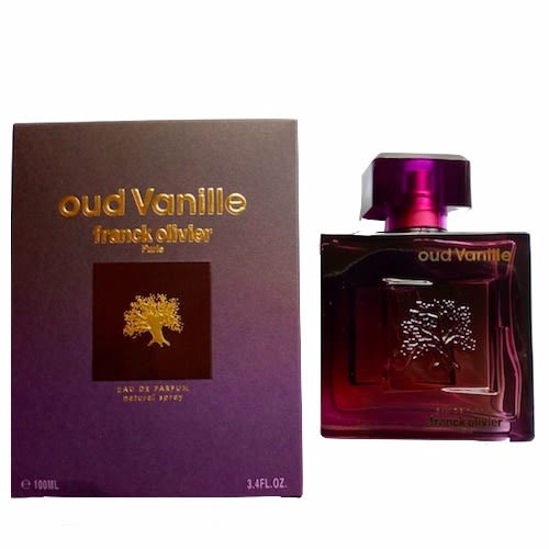 /O/u/Oud-Vanille-EDP-100ml-Perfume-For-Men-7382710.jpg
