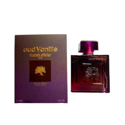 /O/u/Oud-Vanille-EDP-For-Men-7706352_2.jpg