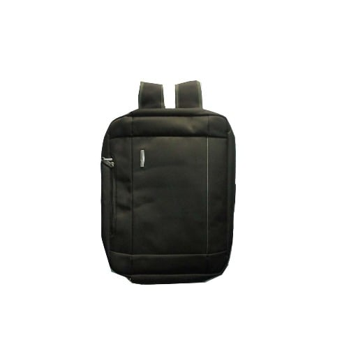 /O/u/Oumantu-3-1n-1-Laptop-Bag-7866158_2.jpg