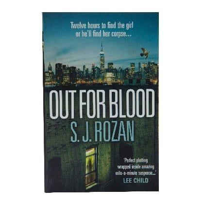 /O/u/Out-For-Blood---Christian-Fiction-5937556.jpg