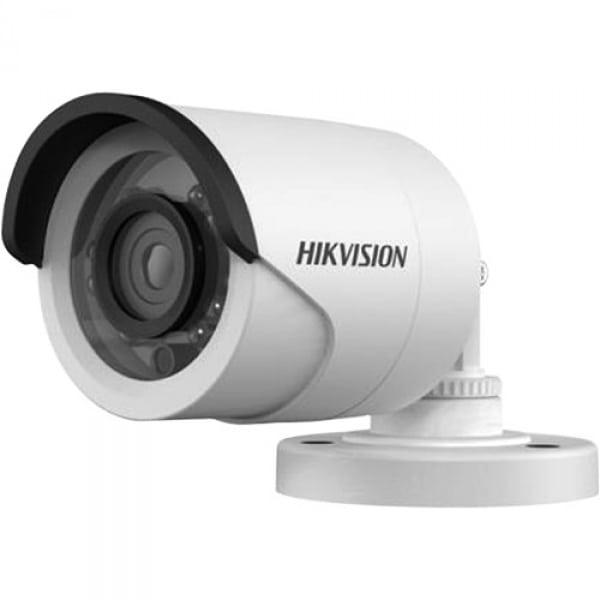 /O/u/Outdoor-2MP-1080P-Full-HD-Camera-7811682_1.jpg