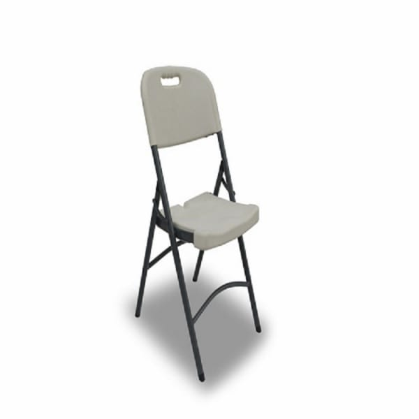 /O/u/Outdoor-Events-Chair-7598520.jpg