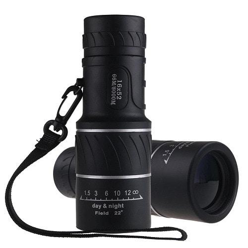 /O/u/Outdoor-HD-16x52-Dual-Focus-Monocular-Telescope-With-Optics-Zoom-Monocular-7851364.jpg