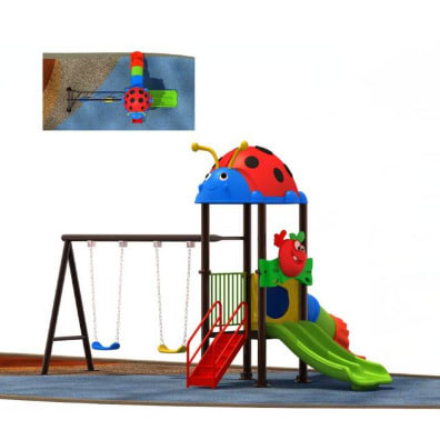 /O/u/Outdoor-Play-Area-with-Swings-Slide-Tunnel-7204915.jpg