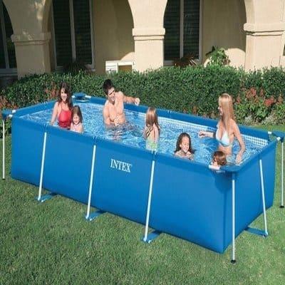 /O/u/Outdoor-Swimming-Pool-8069182_1.jpg