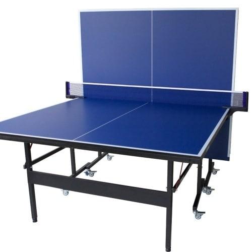 /O/u/Outdoor-Table-Tennis-7293029.jpg