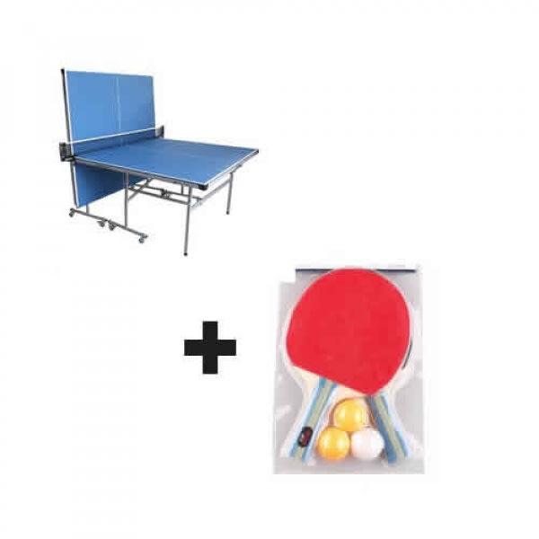 /O/u/Outdoor-Table-Tennis-Board---Blue-Free-4-bats-and-6-tennis-balls-7966510.jpg