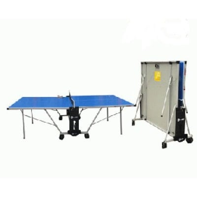 /O/u/Outdoor-Table-Tennis-Board-4736361_1.jpg