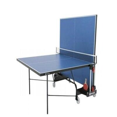 /O/u/Outdoor-Table-Tennis-Board-6227289_1.jpg
