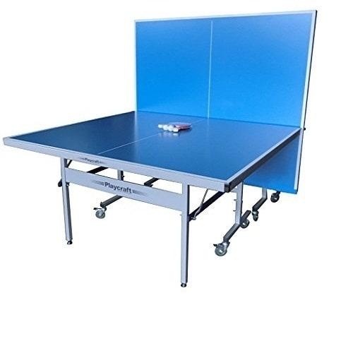 /O/u/Outdoor-Table-Tennis-Board-8061910.jpg