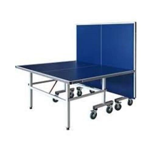 /O/u/Outdoor-Table-tennis-Board-8071295.jpg