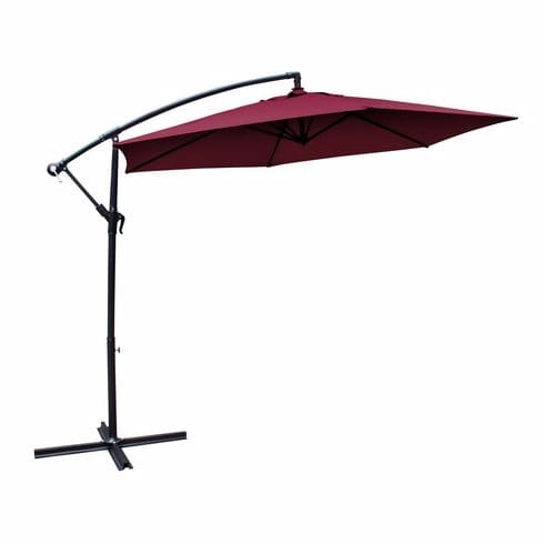 /O/u/Outdoor-Umbrella---Big-Size-7991949_1.jpg
