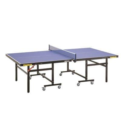 /O/u/Outdoor-Water-Resistant-Table-Tennis-Board-5163345.jpg