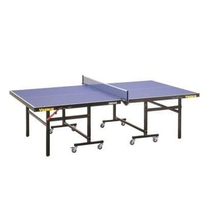 /O/u/Outdoor-Water-Resistant-Table-Tennis-Board-5175078_3.jpg