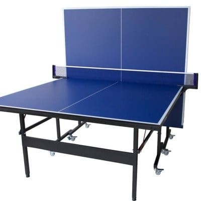 /O/u/Outdoor-Water-Resistant-Table-Tennis-Table-7835117.jpg