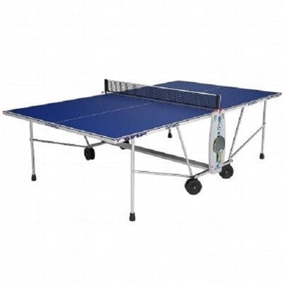 /O/u/Outdoor-Water-Resistant-Tennis-Table-4901128_3.jpg