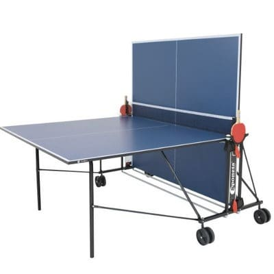 /O/u/Outdoors-Sponeta-Table-Tennis-Board-4218706_9.jpg