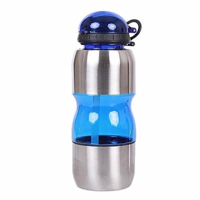 /O/u/Outer-Space-Water-Bottle-Cup---Blue-4982497_1.jpg