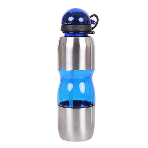 /O/u/Outer-Space-Water-Bottle-Cup-6403539_3.jpg