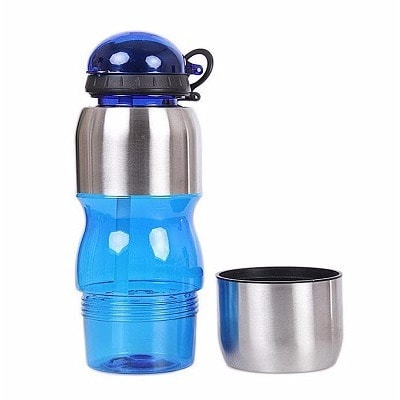 /O/u/Outer-Space-Water-Bottle-Cup-6403540_3.jpg