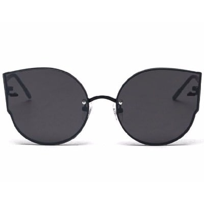 /O/u/Outline-Cat-Eye-Sunglasses---Black-7292746.jpg