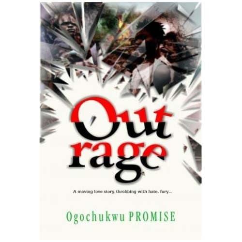 /O/u/Outrage-8012188.jpg