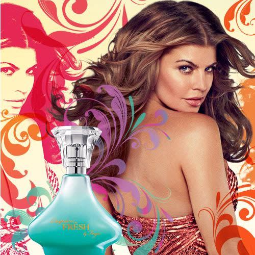 /O/u/Outspoken-Fresh-Women-Perfume---50ml-7070774_4.jpg