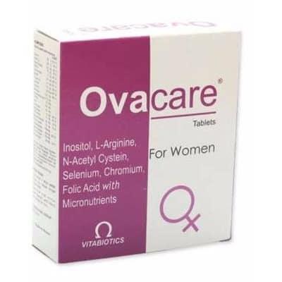 /O/v/Ovacare-for-Women-with-NAC-L-Arginine-Inositol-7435916_2.jpg