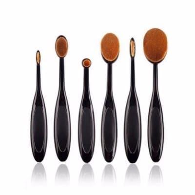 /O/v/Oval-Brush-Set---6-pieces-6947632.jpg