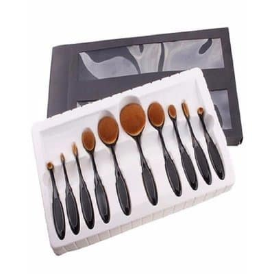/O/v/Oval-Make-up-Brush-Set-4596434_3.jpg