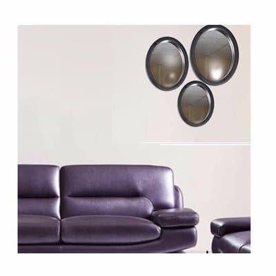 /O/v/Oval-Shaped-Decorative-Wall-Mirror---3-Piece-Set--7149179.jpg