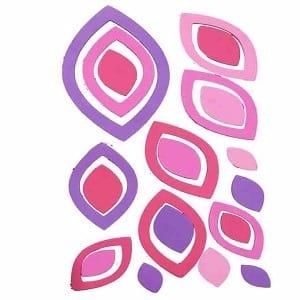 /O/v/Oval-Wall-Sticker---Purple-and-Pink-7820003.jpg
