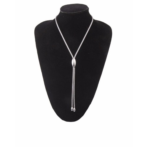 /O/v/Ovalpend-Long-Chain---Silver-5982276_1.jpg