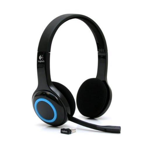 /O/v/Over-The-Head-Wireless-Bluetooth-Headset-H600-7594068.jpg