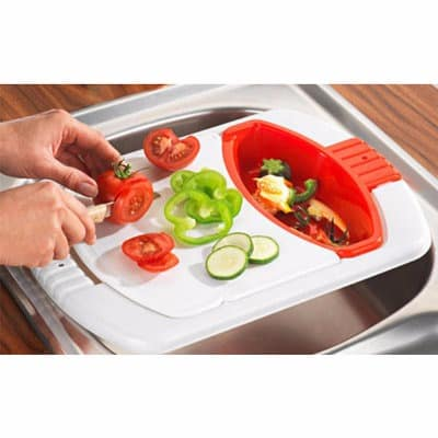 /O/v/Over-The-Sink-Chopping-Board-Drainer-4910813_3.jpg
