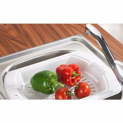 /O/v/Over-The-Sink-Chopping-Board-Drainer-4910815_3.jpg
