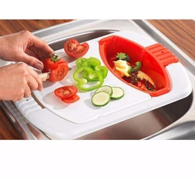 /O/v/Over-The-Sink-Chopping-Board-Drainer-5348292_2.jpg