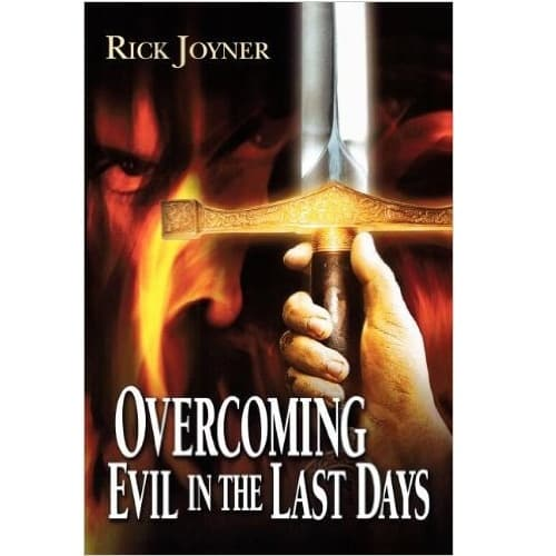 /O/v/Overcoming-Evil-in-the-Last-Days-by-Rick-Joyner--3843875_13.jpg