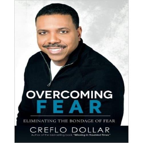 /O/v/Overcoming-Fear-5674822_2.jpg