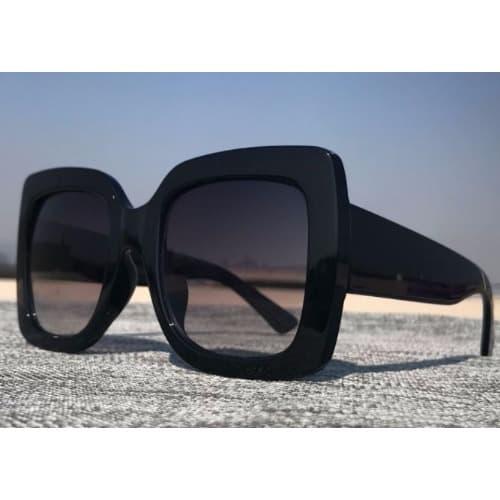 /O/v/Oversize-Sunglasses---Black-7915575.jpg