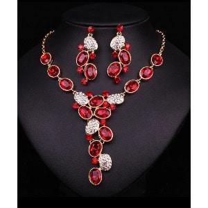 /O/w/Owambe-Crystal-Jewelry---Red-6537247.jpg