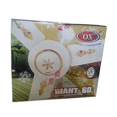 /O/x/Ox-Giant-60inch-Ceiling-Fan---White-5149204.jpg