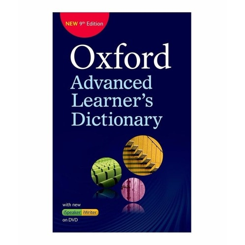 /O/x/Oxford-Advance-Dictionary---9TH-Edition-6446604_1.jpg