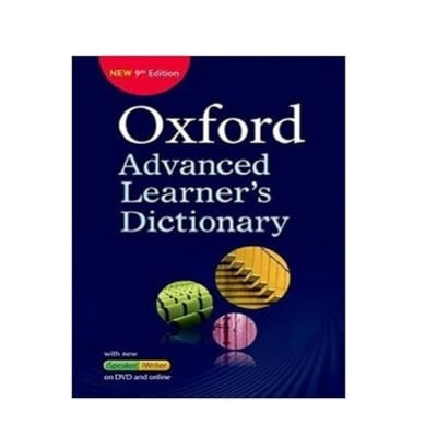 /O/x/Oxford-Advanced-Learner-s-Dictionary--Paperback-DVD-Premium-Online-Access-Code--9th-Edition-4091781_2.jpg