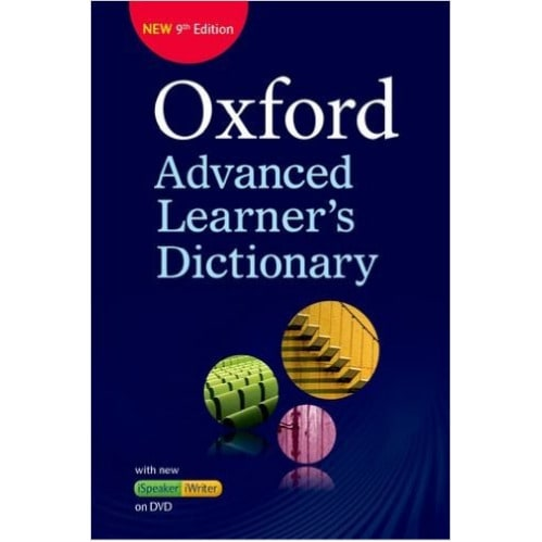 /O/x/Oxford-Advanced-Learner-s-Dictionary-5803471.jpg