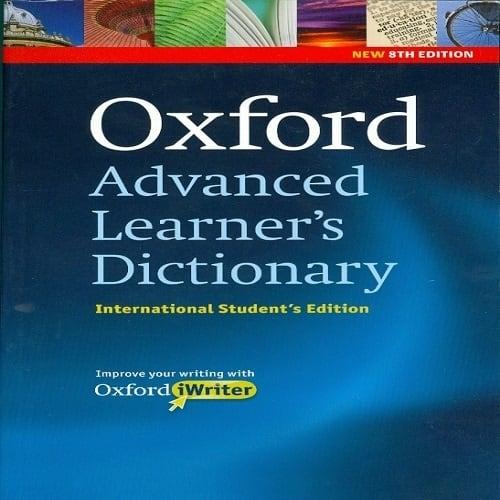 /O/x/Oxford-Advanced-Learner-s-Dictionary-7925563.jpg