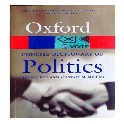/O/x/Oxford-Concise-Dictionary-of-Politics-7869054.jpg